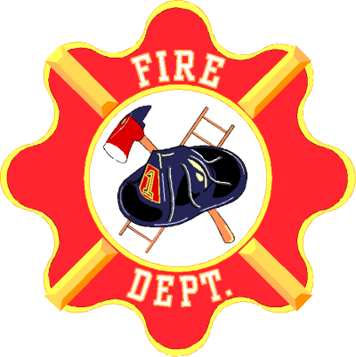 Free Fire Fighter Clipart, Download Free Clip Art, Free Clip Art on Clipart  Library