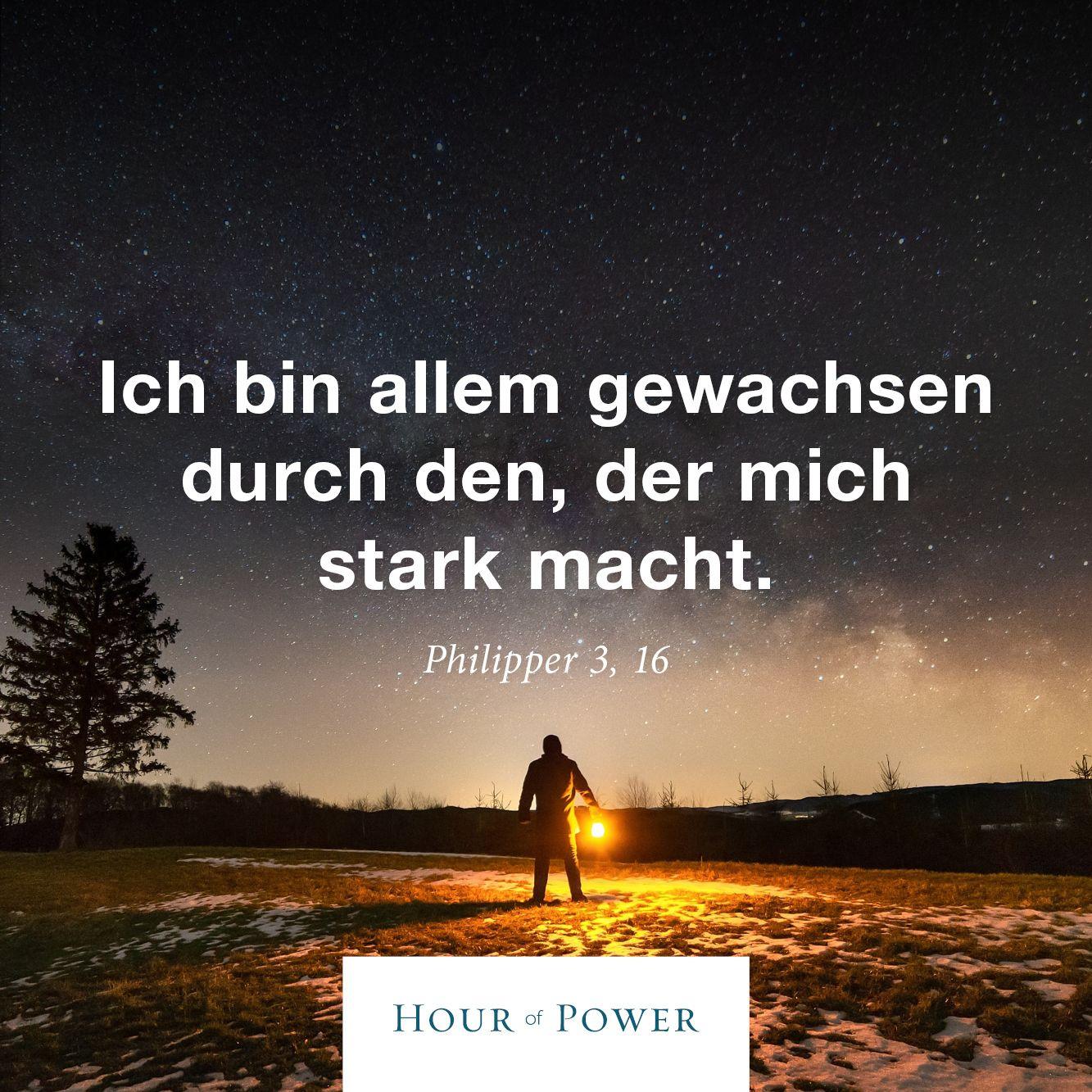 Egal Welche Herausforderungen Diese Woche Auf Dich Warten Mit Gott Auf Deiner Seite Kannst Du Sie Meistern Bibelverse Bibel Vers Bibel