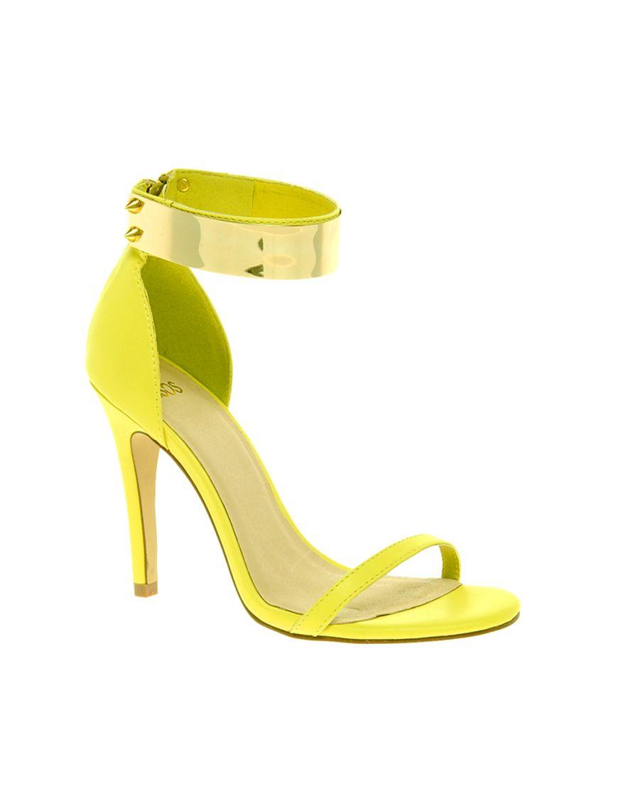 7d0c26d57ff Fashion Women s Heels 2018