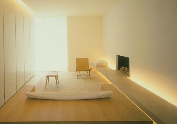 Perfekt Explore John Pawson, Living Room Fireplace And More!