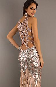 Cheap Prom Dresses Under 200 | Prom Dresses | Pinterest | Cheap ...