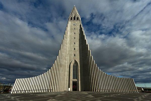 冰岛最吸引游客的地方都有哪些? - 知乎