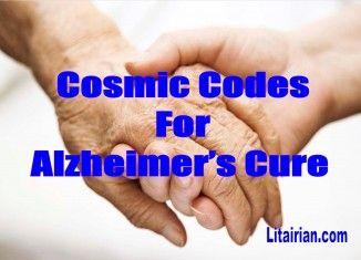 litairian  citizen of lights in 2020  healing codes
