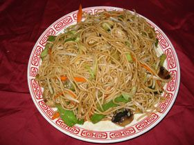 China Garden Restaurant Fine Chinese Cuisine In Missoula Chinese Cuisine China Garden Cuisine