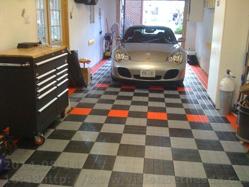 Garage Floor Covering At Costco Furniture Design Information