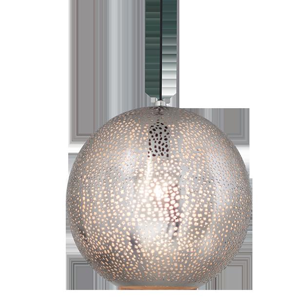 Sikri pendant light