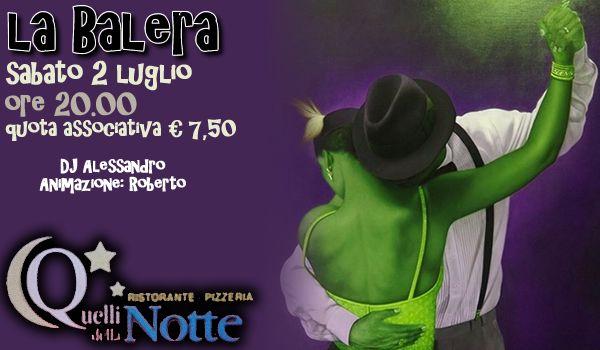 Sabato Balera Da Quelli Della Notte http://affariok.blogspot.it/2016/06/sabato-balera-da-quelli-della-notte_27.html