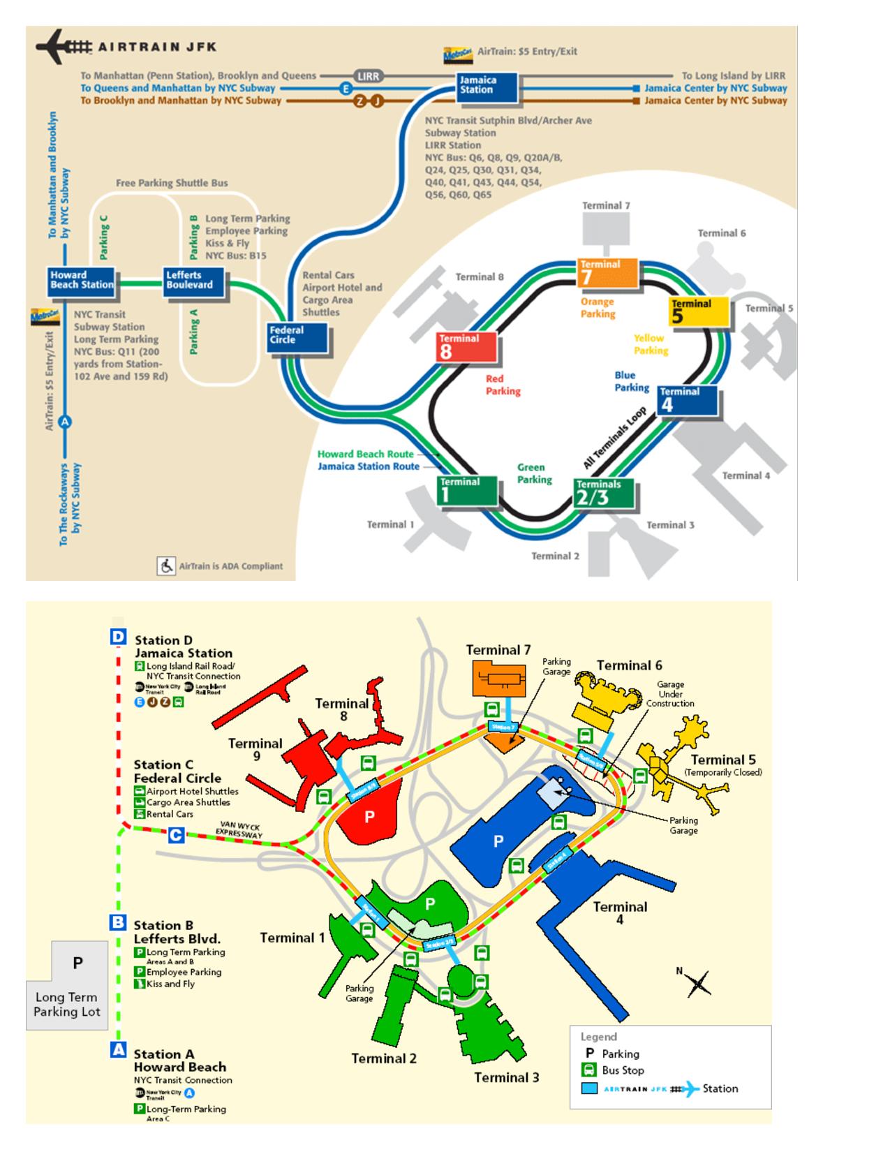 master plan home pinterest international airport city and new rh pinterest com