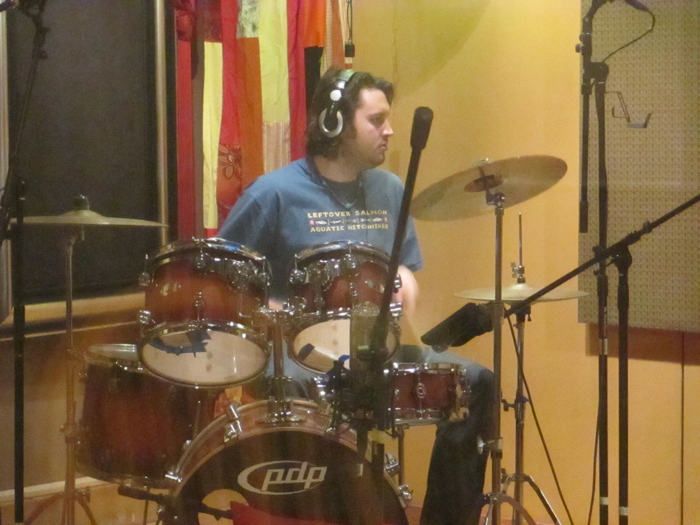 Drums for new songs!!!! Drums, Songs