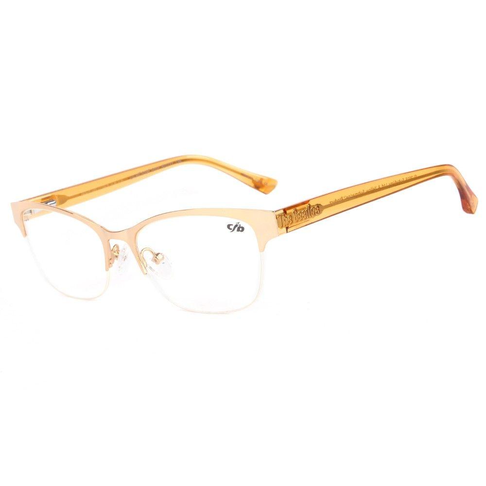 b40fc7a3e LV.MT.0197.2111 - ChilliBeans | óculos | Óculos, Armações de óculos ...