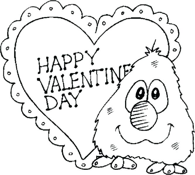21 Best Free Valentine Coloring Pages For Your Kids In 2021 Printable Valentines Coloring Pages Valentines Day Coloring Page Valentine Coloring Sheets