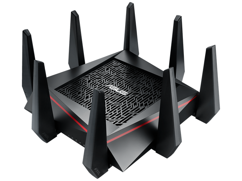 Pin by asus devices on asus router login | Gigabit router