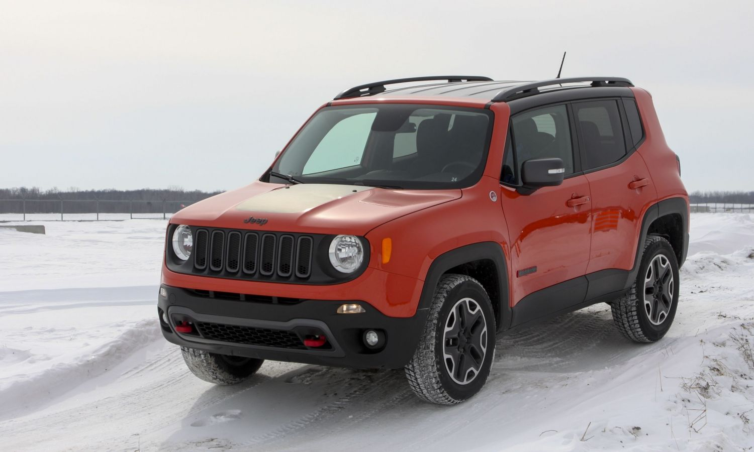 Small Suv With Awd Rankings Check More At Http Besthostingg
