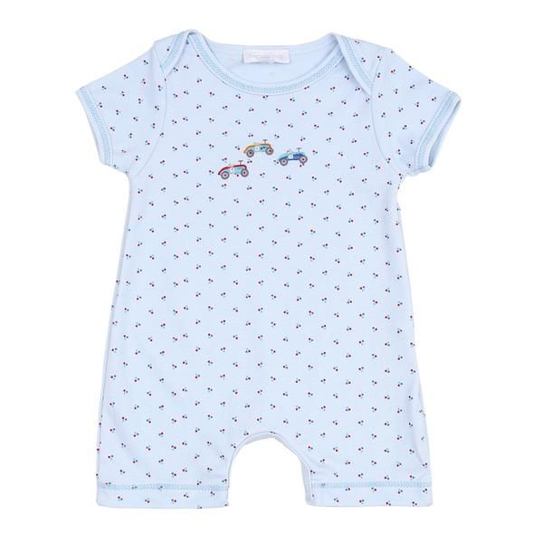 Petit Bateau Baby Girls Lot Bambin Bodysuit