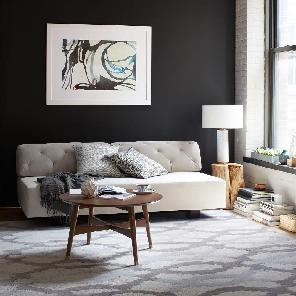 Muebles Decoraci N Tapetes Terrarios Cojines Espejos Mesa Y  # Muebles Novedosos