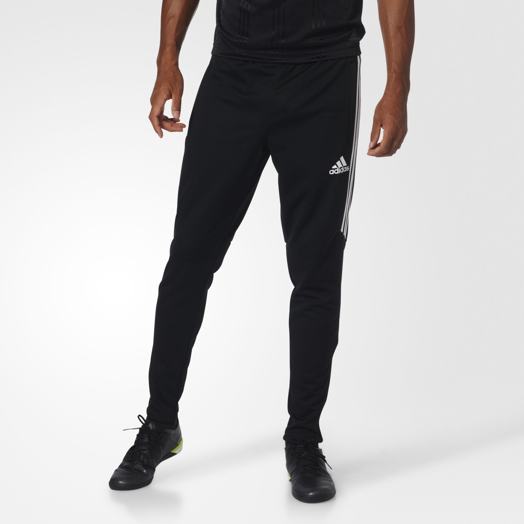 c94d926a1d3f34 adidas - Tiro 17 Training Pants