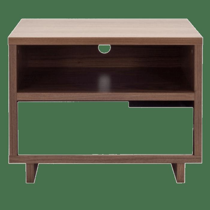 Modulicious Bedside Table Modern bedside table, Dresser