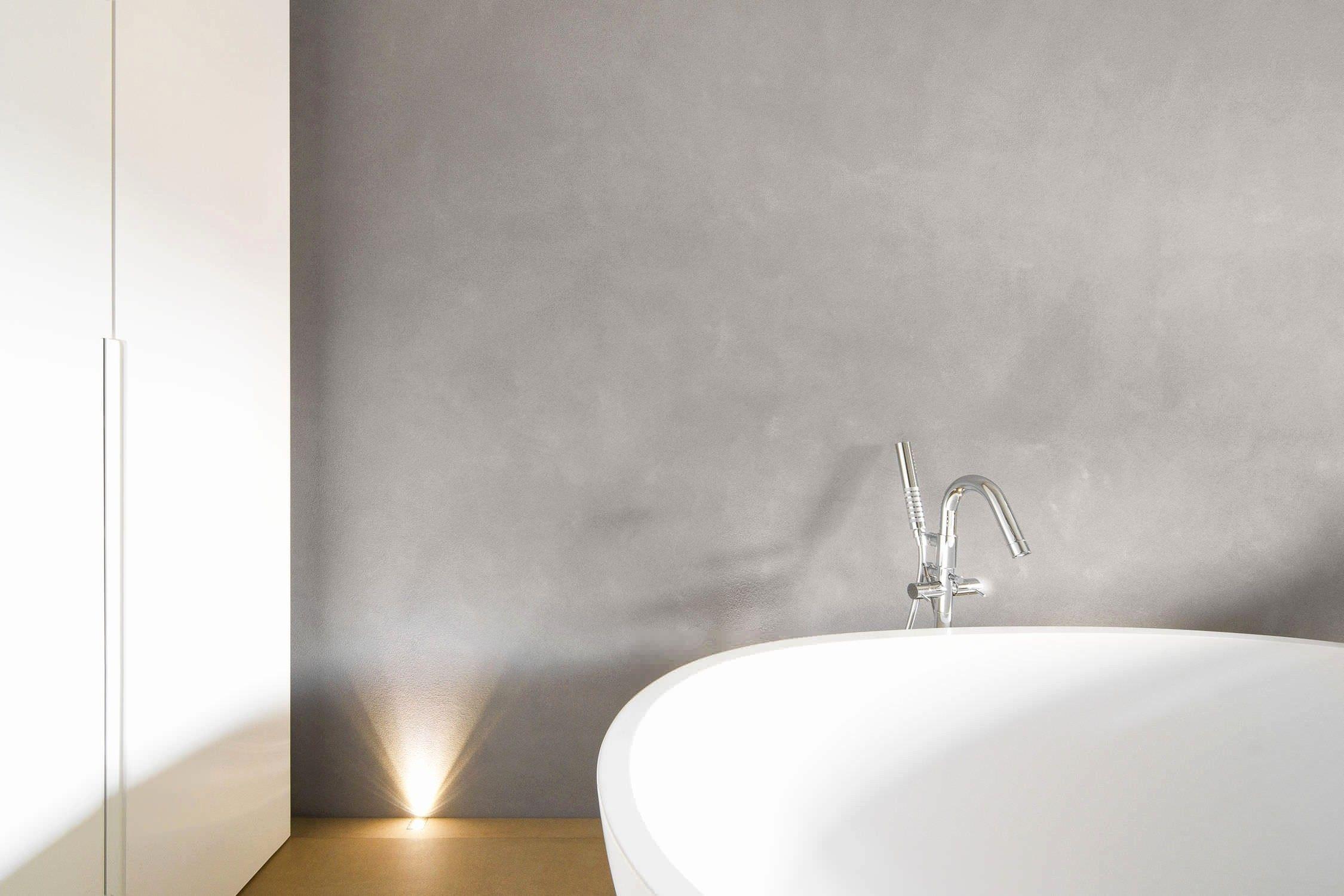 31+ Enduit mineral salle de bain ideas in 2021