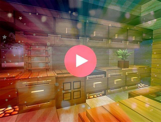 Ideas Room Minecraft Ideas Room Minecraft Ideas Room Best 8 Convenient  Genius Household Items    SkillOfKingCom Beautiful Wooden Music Box   Hand Shake Gift Music BoxBUY...