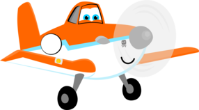 Aviões Disney - Minus | Clip art | Pinterest | Clip art ...
