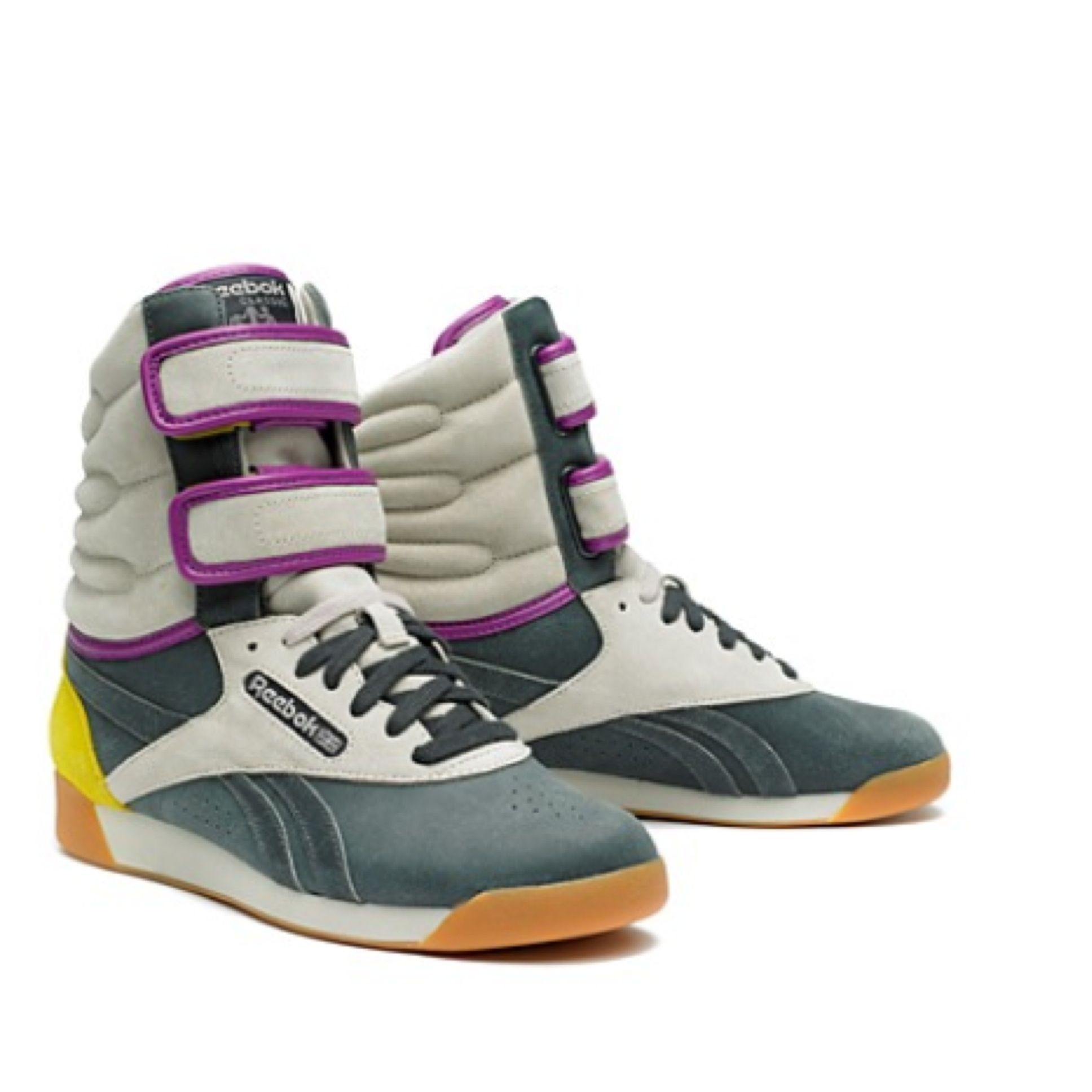 f630db8e50c old school reebok trainers cheap   OFF61% The Largest Catalog Discounts