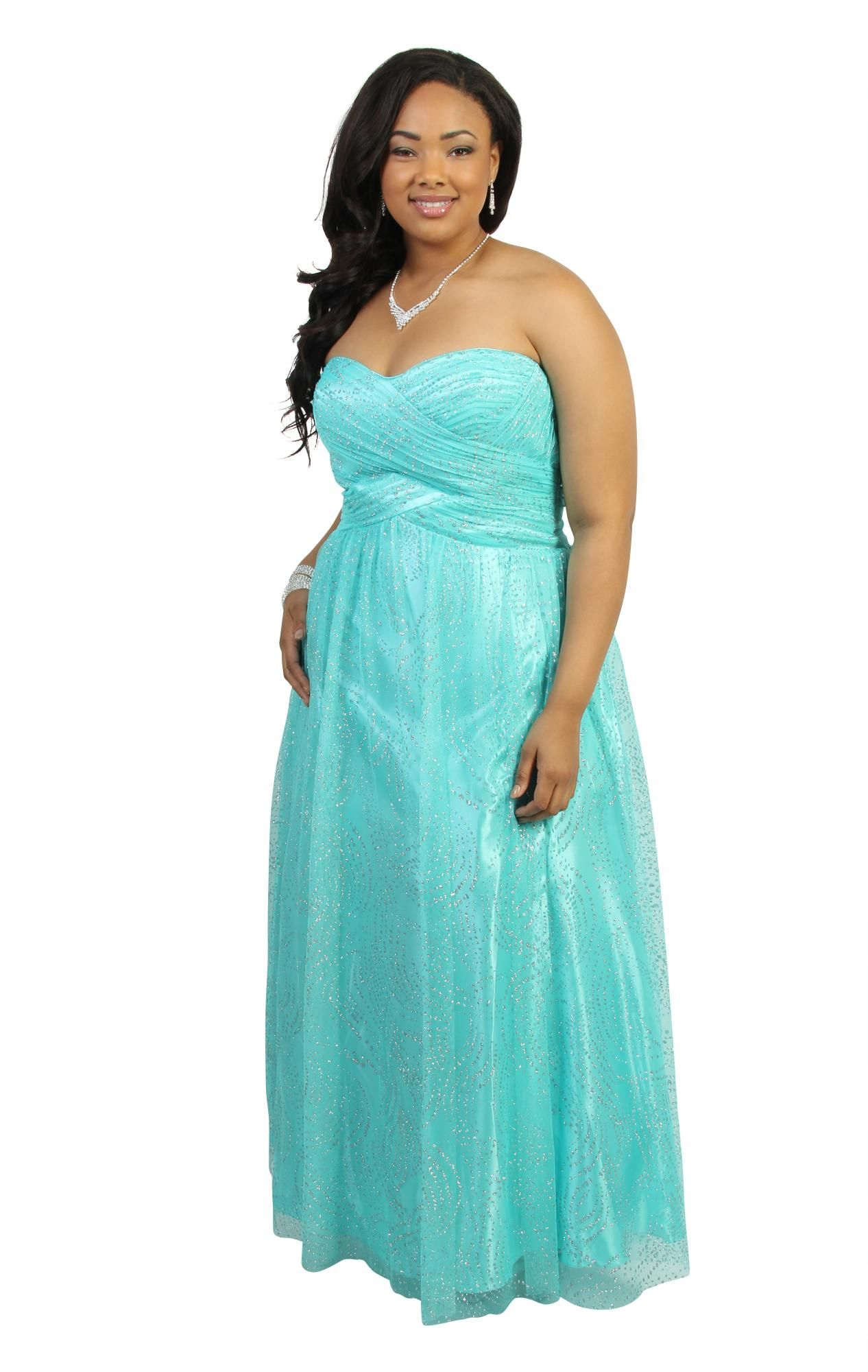 Deb plus size clothing store