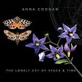 ANNA COOGAN