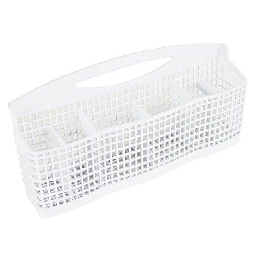 Frigidaire 154556101 Silverware Basket Dishwasher Http Appliances Wegetmore Com Frigidaire 154556101 Silverware Bask Frigidaire Silverware Home Improvement