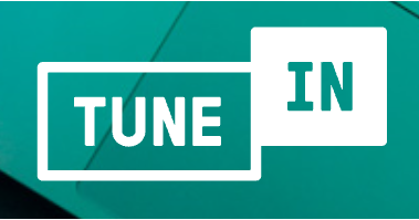 TuneIn 19.0 for Android gets a new icon, a sneak peak into