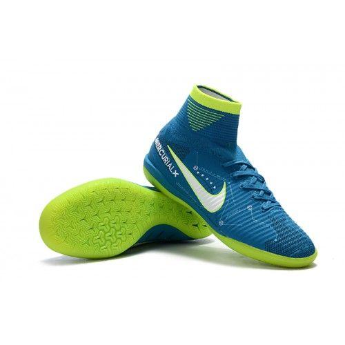 Nike Mercurial Superfly V SX Neymar IC Scarpe da Calcio #Scarpe da calcio  poco prezzo #Speciali   Pinterest   Superfly and Neymar