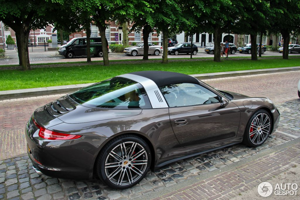 Porsche targa google search cars pinterest porsche 991 porsche targa google search sciox Image collections