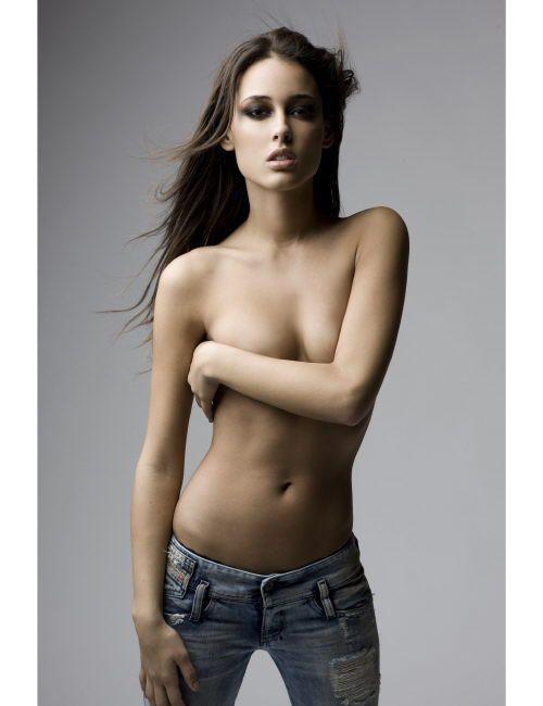 Sexy leah remini titties
