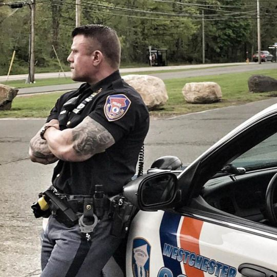 390 Police Officers Ideas Police Men In Uniform Hot Cops