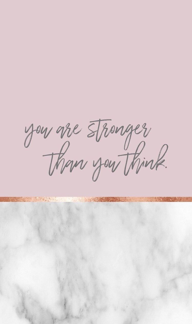 Remember God Is On Your Side Wallpaper Quotes Inspirational Quotes Motivation Inspirational Quotes