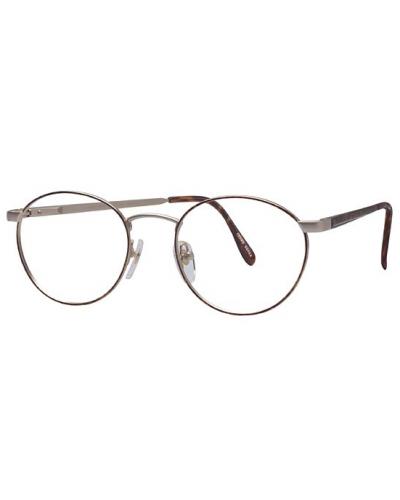 Boulevard Boutique 4017 The Georgio Eyeglasses Eyeglasses For Women Eyeglasses Glasses