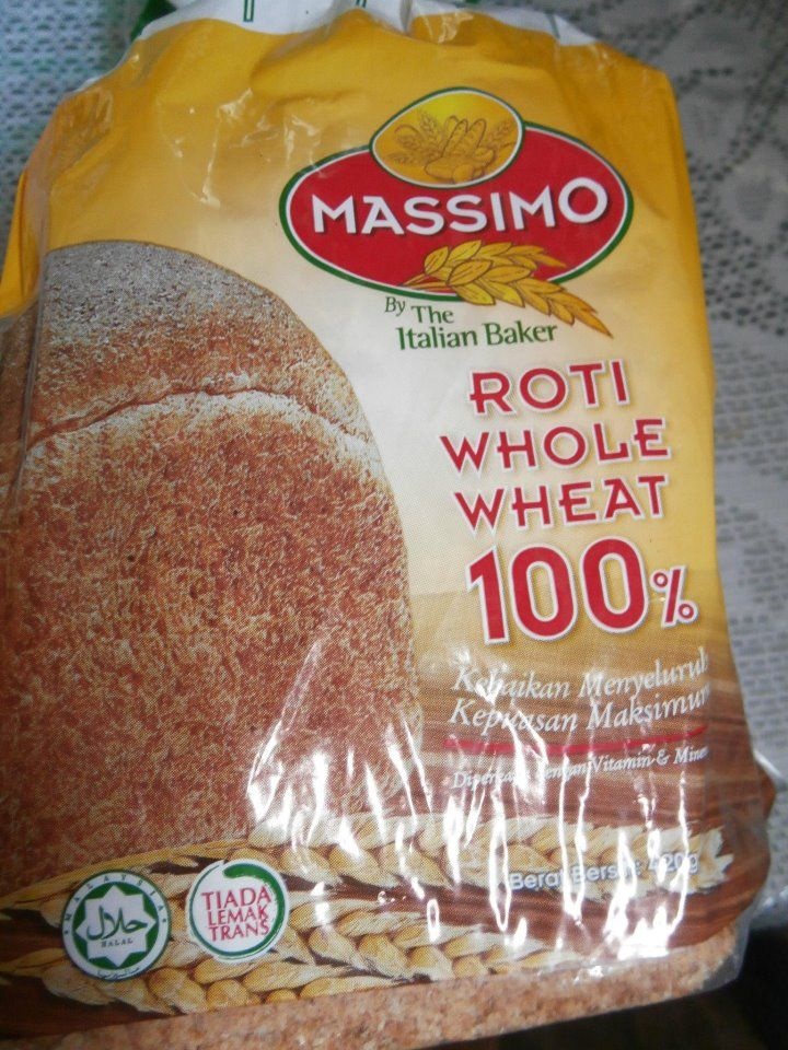 Massimo Vegan Bread Brand 100 Whole Wheat Loaf Veganlogy Bread Brands Vegan Bread Brands Vegan Bread