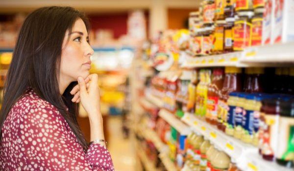 Кои полезни храни всъщност са вредни? http://gotvach.bg/n5-54273