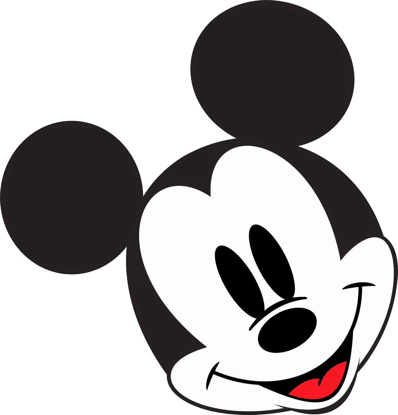Mickey Mouse Png Image Mickey Mouse Art Mickey Mouse Wallpaper Mickey Mouse Png