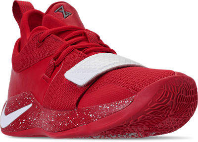 f0282c11975c Nike Men s PG 2.5 TB Basketball Shoes in 2019