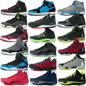Details zu Nike Air Jordan 2 Melo M10 XX8 SC 3