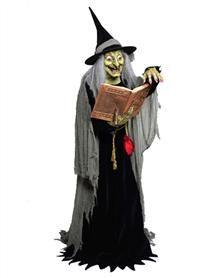 64a398ece6052860b65681ed323abb87.jpg (220×278) | Halloween Witch ...
