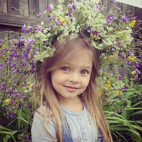 Image via We Heart It https://weheartit.com/entry/156651529 #cute #flores #flower #free #happy #hippie #girl.beautiful