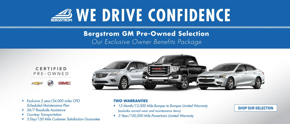 The General Motors Card At Www Gm Com Offers To The Account