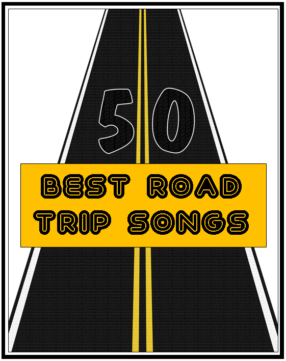 die besten 25 best road trip songs ideen auf pinterest musik f r unterwegs road trip lieder. Black Bedroom Furniture Sets. Home Design Ideas