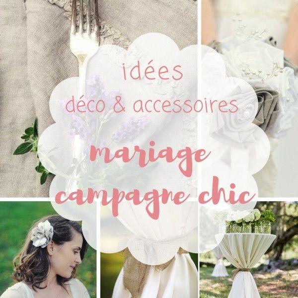 idées pour un mariage campagne chic original Mademoiselle Cereza blog 1ee1fbf0a93