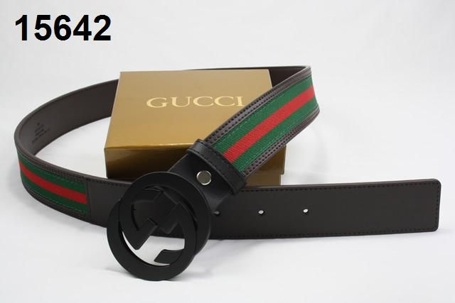 gucci belt green red black crazylarryscouk