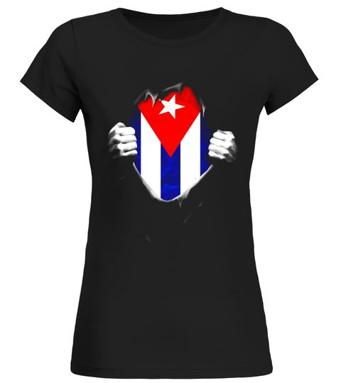 # Cuba Flag T Shirt. Proud Cuban .  Special Offer, not available in shopsComes in a variety of styles and coloursBuy yours now before it is too late!Secured payment via Visa / Mastercard / Amex / PayPalHow to place an order      Choose the model from the drop-down menu      Click on Buy it now    Choose the size and the quantity     Add your delivery address and bank details      And that's it!      Tags: I love Cuba. Cuba vintage flag shirt. Wear this patriotic tee and show your Cuban pride. This unique, cool, awesome, funny shirt makes the perfect gift for birthday, Christmas, Thanksgiving or gift for any occasion. Be a proud Cuban and show your support for the natianal sport team or just wear this flag t-shirt daily and be proud of your homeland. Suitable for people in the army, navy, sailors. Must have for rugby, cricket, football/soccer fans., All Sizes Men/Women/Kids/Boys/Girls from XS to XL. If you are unsure on sizing order a larger t shirt to ensure good fit. High quality premium design. Amazing gi