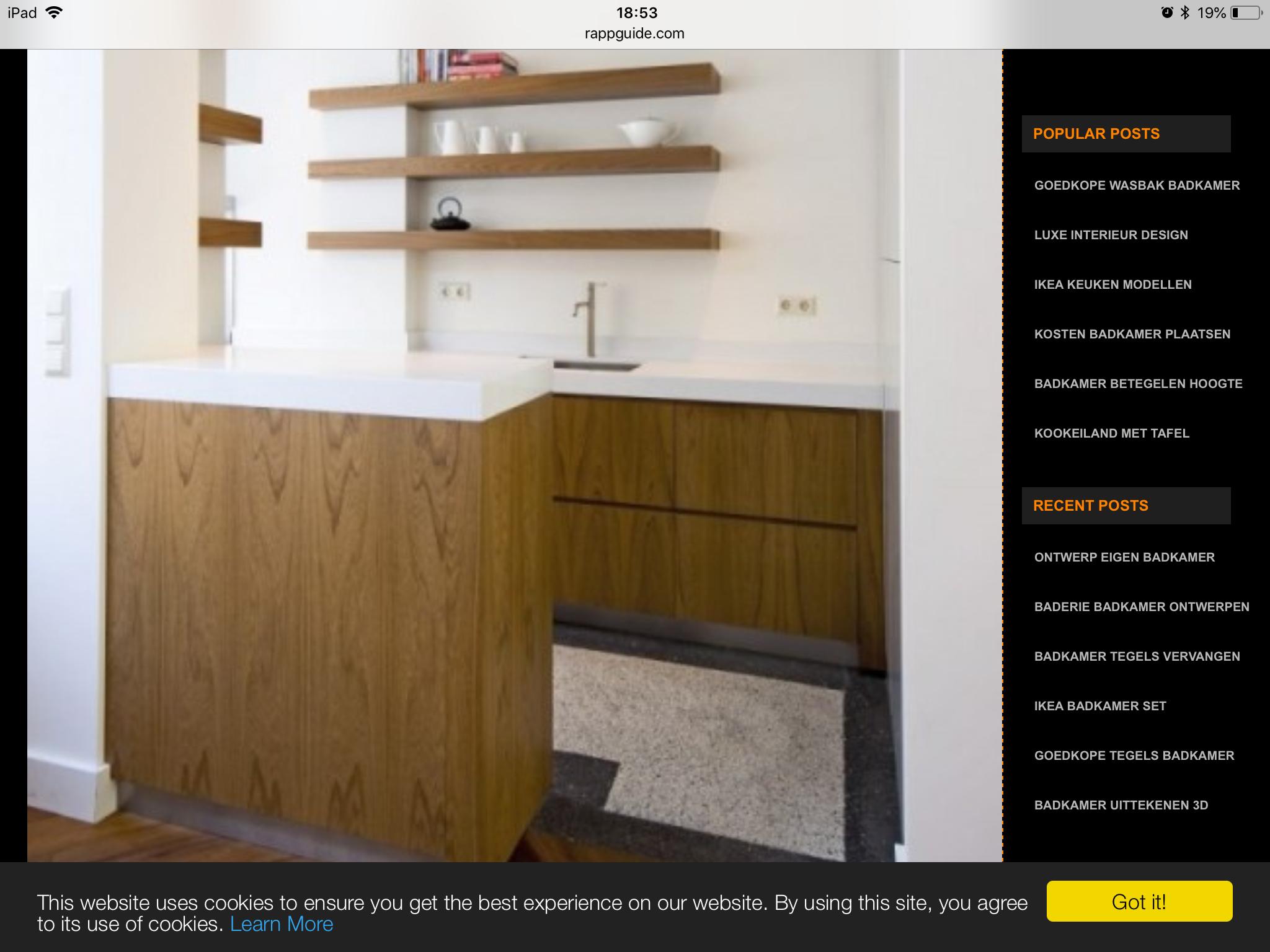 Baderie Badkamer Ontwerpen : Pin by janet on jaren dertig huis pinterest