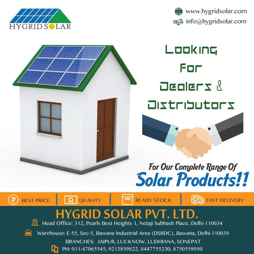 Pin By Hygrid Solar On Solar Panel Solar Panels Solar Paneling