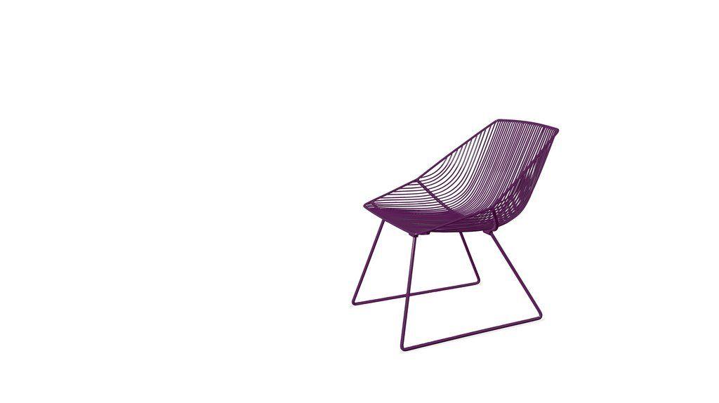 Peachy Bunny Lounge Special Edition Trop House Lounge Chair Creativecarmelina Interior Chair Design Creativecarmelinacom